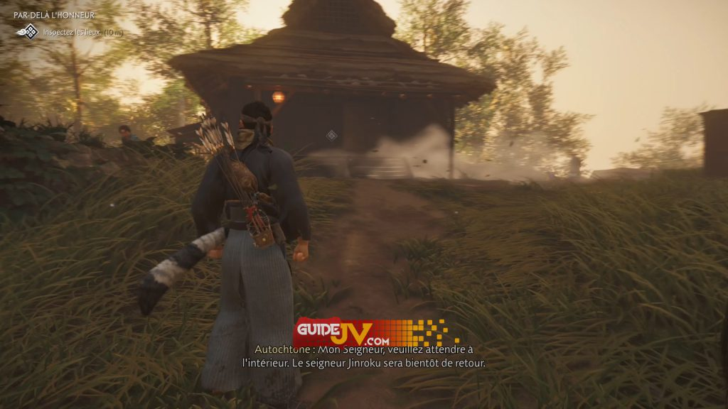ghost-of-tsushima-guide-recit-67