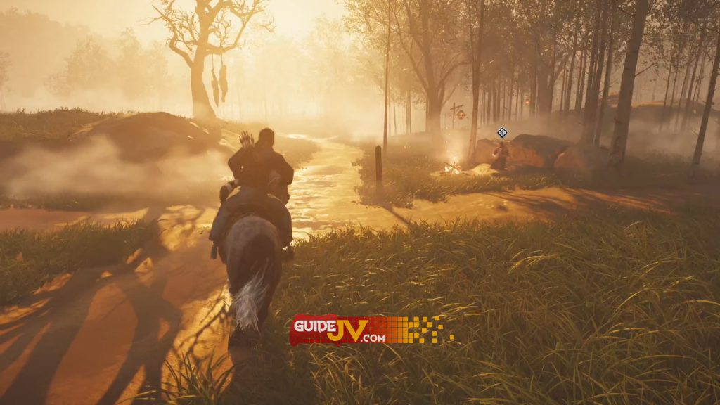 ghost-of-tsushima-guide-recit-71