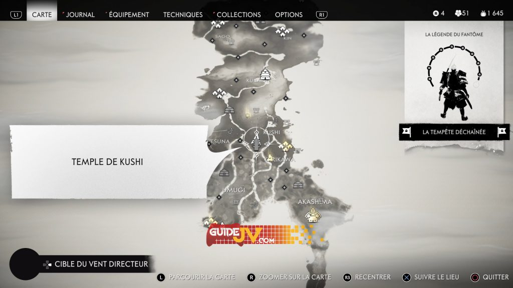 ghost-of-tsushima-guide-recit-88