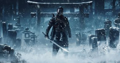 ghost-of-tsushima-liste-trophees-ps4-ps5-playstation