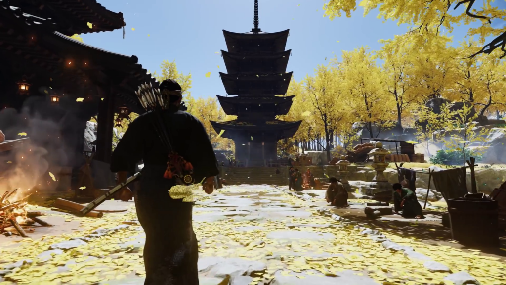ghost-of-tsushima-test-fr-gameplay-graphisme-3