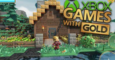 jeux-xbox-games-gold-aout-2020-gratuit-one-360