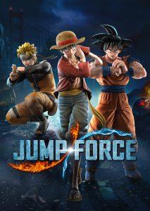 jump-force-fiche-du-jeu-date-de-sortie-trailer-prix