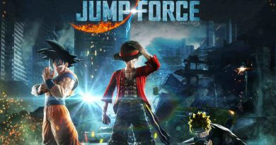 jump-force-fiche-du-jeu-date-de-sortie-trailer-prix-ps4-one-pc-switch
