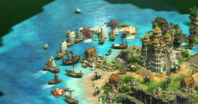 age-of-empires-iii-definitive-edition-date-sortie-prix-trailer-pc-image