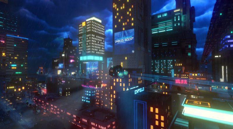 cloudpunk-date-prix-trailer-ps4-xbox-one-switch-pc