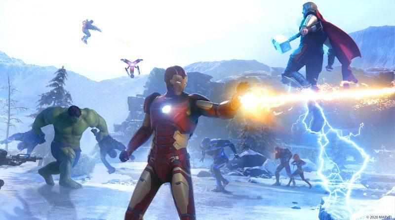 guide-trophees-succes-marvels-avengers-ps4-xbox-one