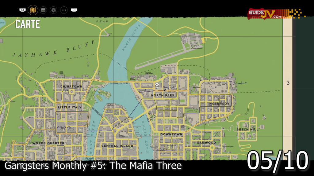 mafia-definitive-edition-guide-collection-emplacement-comics-00001