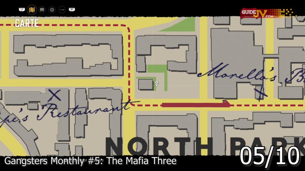 mafia-definitive-edition-guide-collection-emplacement-comics-00002