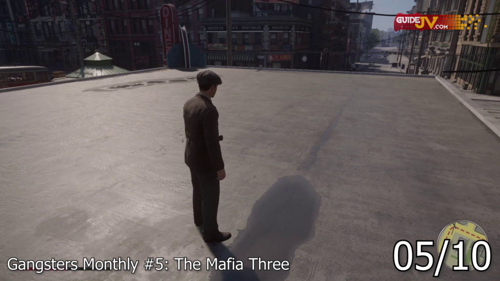 mafia-definitive-edition-guide-collection-emplacement-comics-00010
