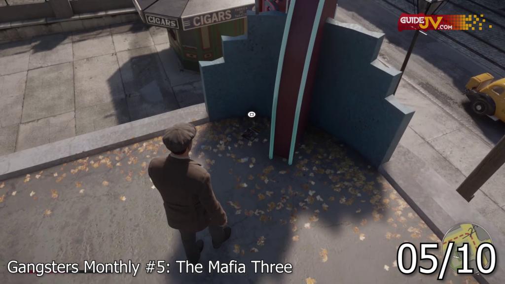 mafia-definitive-edition-guide-collection-emplacement-comics-00011