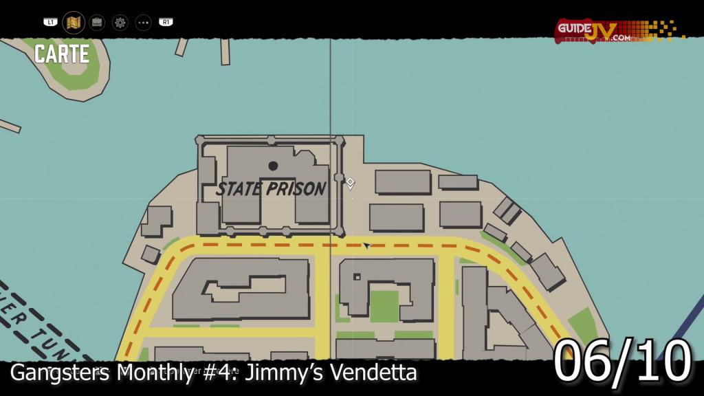 mafia-definitive-edition-guide-collection-emplacement-comics-00013