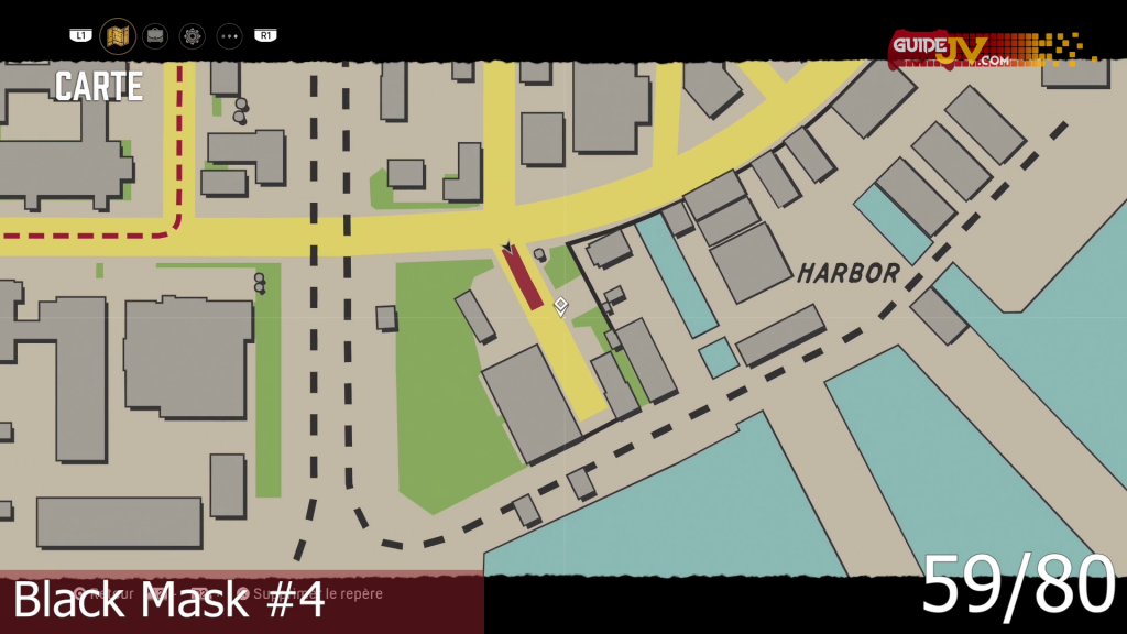 mafia-definitive-edition-guide-collection-emplacement-magazine-00125