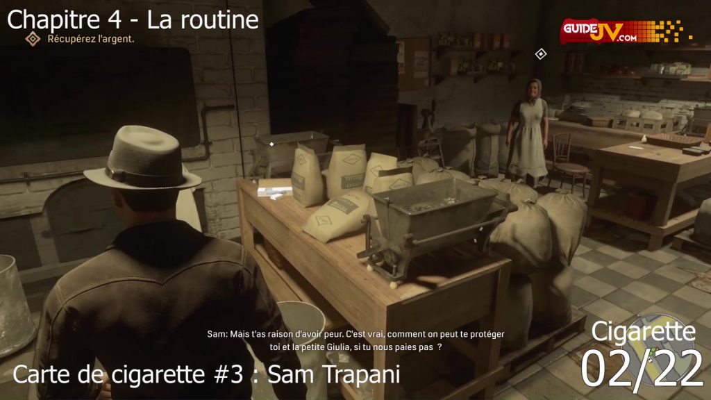 mafia-definitive-edition-guide-emplacements-objet-collection-00006