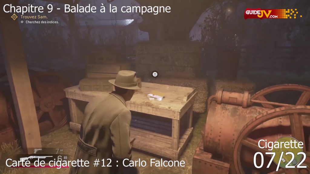 mafia-definitive-edition-guide-emplacements-objet-collection-000041