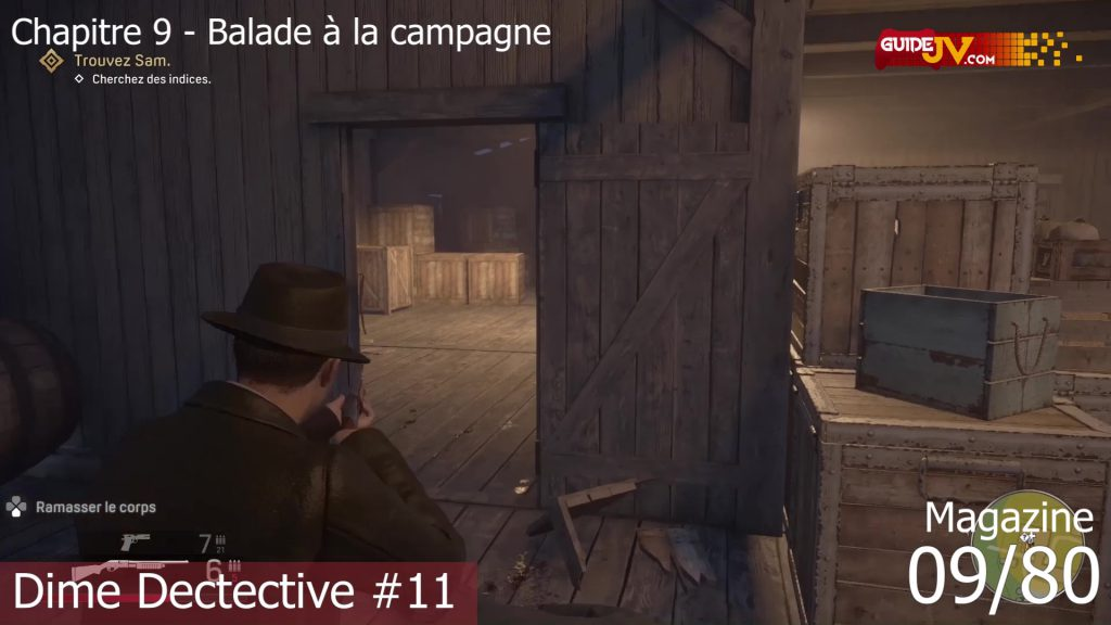 mafia-definitive-edition-guide-emplacements-objet-collection-000045