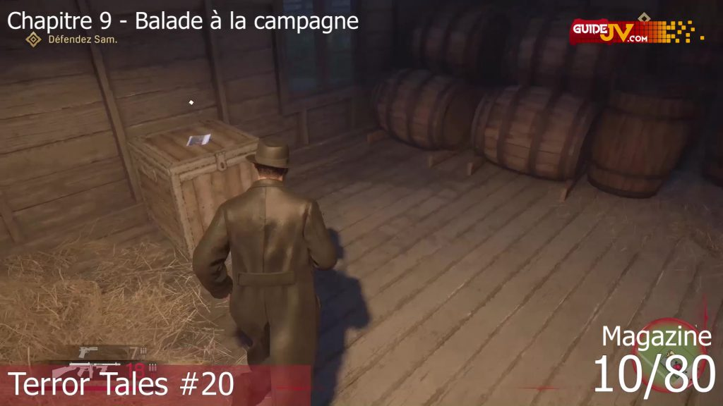 mafia-definitive-edition-guide-emplacements-objet-collection-000054