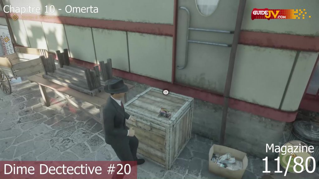 mafia-definitive-edition-guide-emplacements-objet-collection-000056
