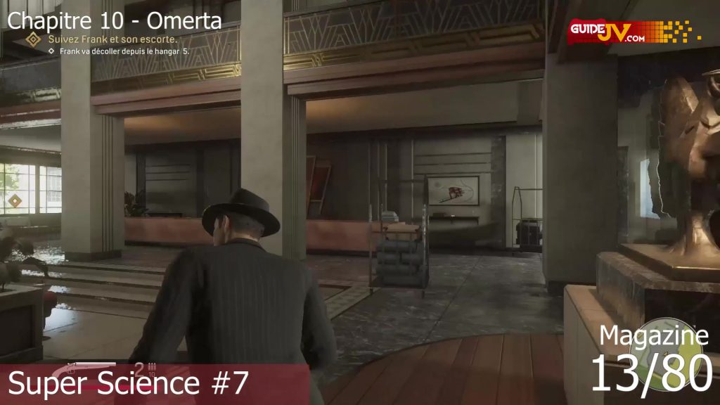mafia-definitive-edition-guide-emplacements-objet-collection-000061