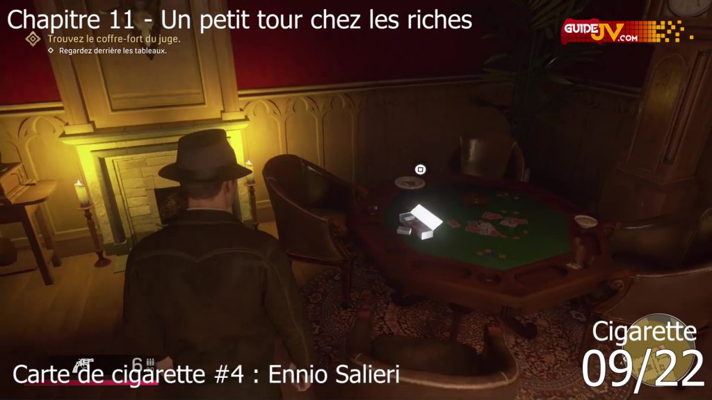 mafia-definitive-edition-guide-emplacements-objet-collection-000078