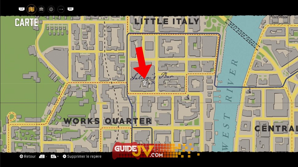 mafia-definitive-edition-guide-emplacements-voitures-cachees-02