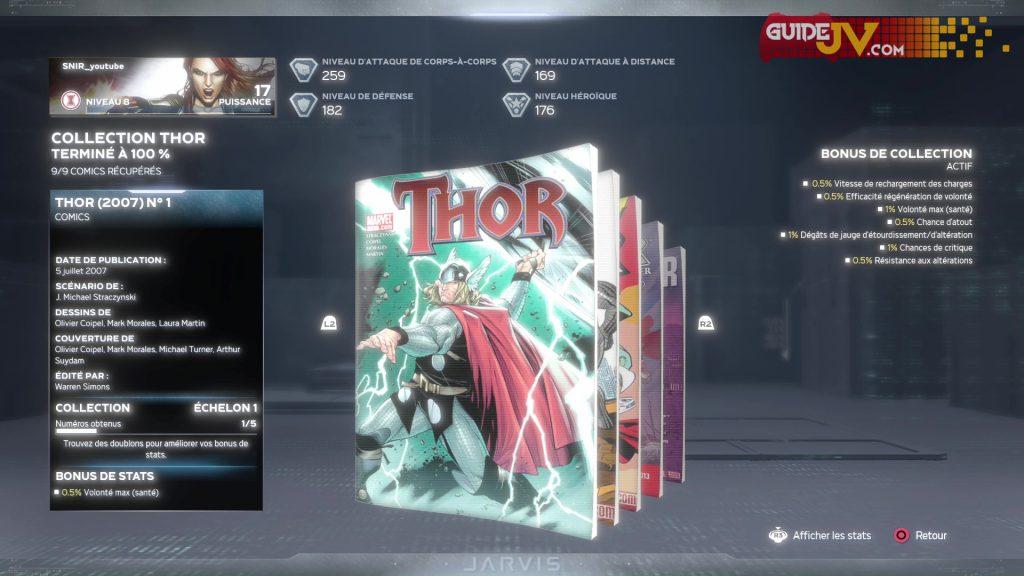 marvels-avengers-comics-2020-09-24-08h57m47s914