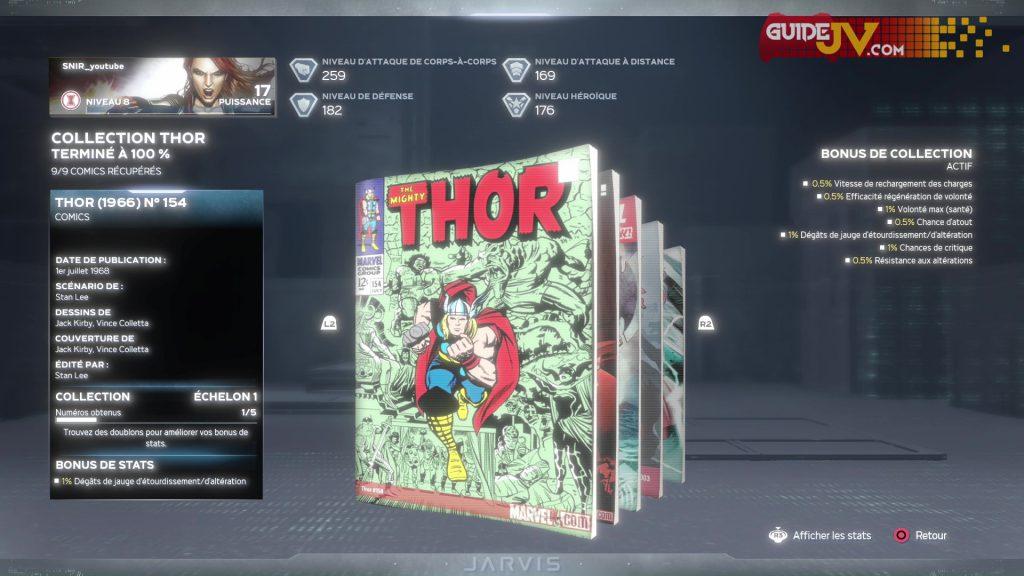 marvels-avengers-comics-2020-09-24-08h58m12s250