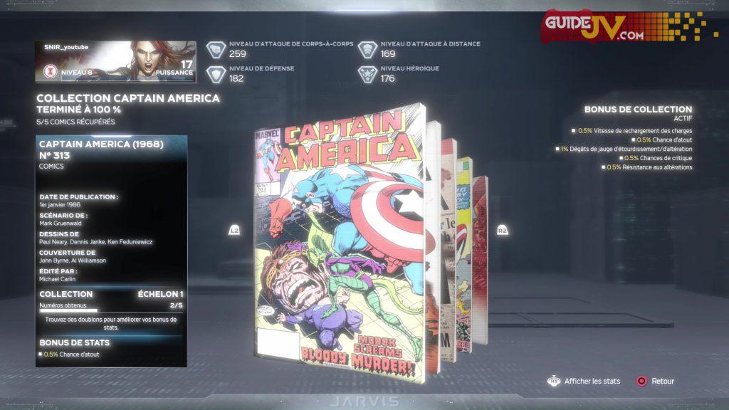 marvels-avengers-comics-2020-09-24-09h13m05s108