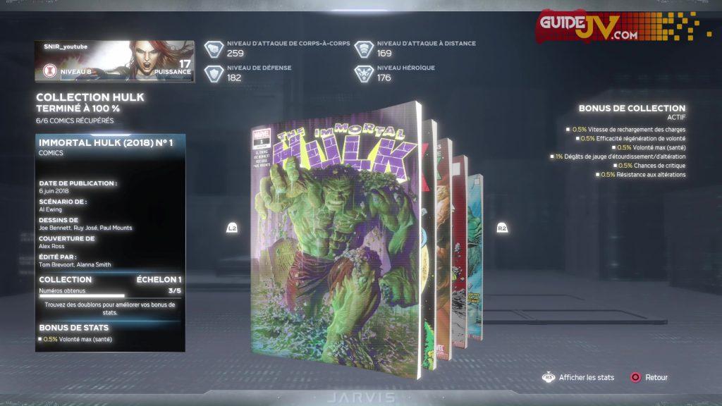 marvels-avengers-comics-2020-09-24-09h18m06s588