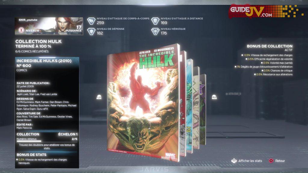 marvels-avengers-comics-2020-09-24-09h18m14s699