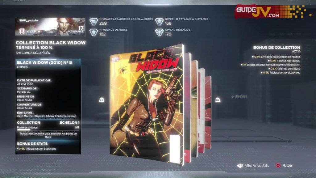 marvels-avengers-comics-2020-09-24-09h34m20s963