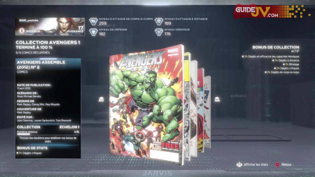 marvels-avengers-comics-2020-09-24-09h39m07s246