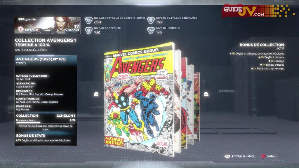 marvels-avengers-comics-2020-09-24-09h39m11s569