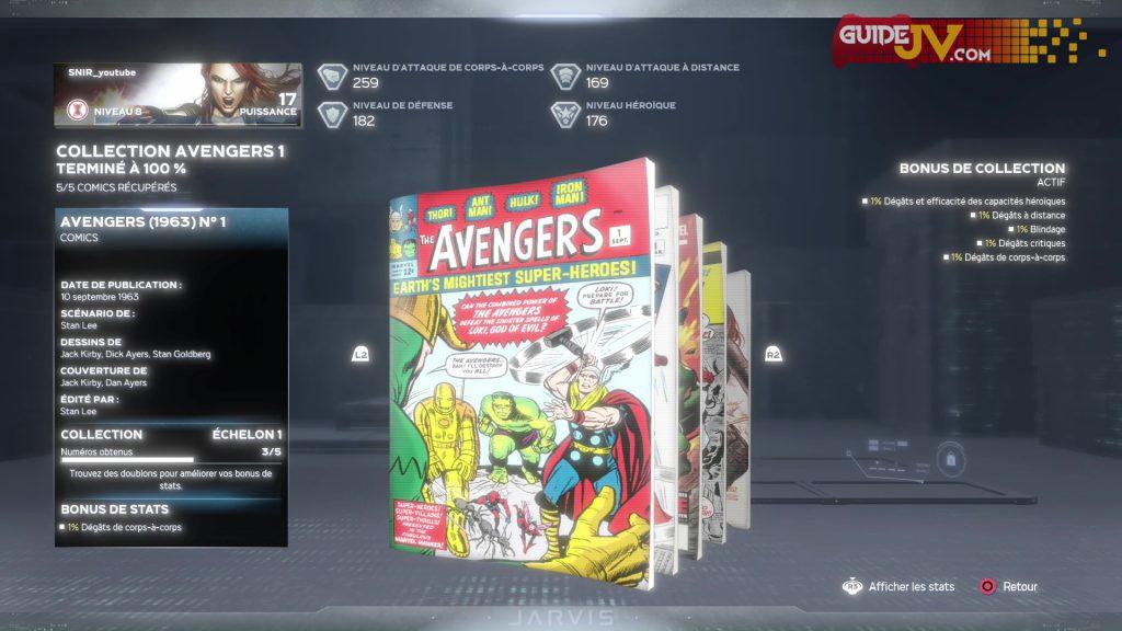 marvels-avengers-comics-2020-09-24-09h39m20s848