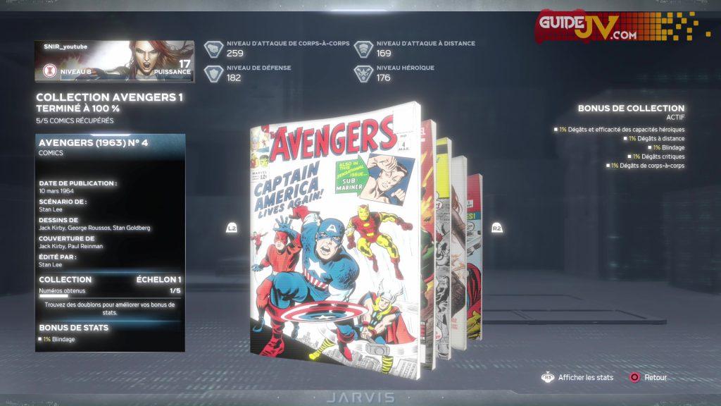 marvels-avengers-comics-2020-09-24-09h39m24s302