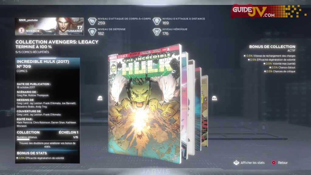 marvels-avengers-comics-2020-09-24-09h43m47s648