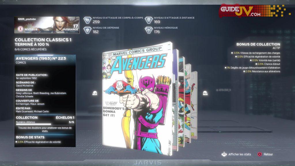 marvels-avengers-comics-2020-09-24-09h49m10s075