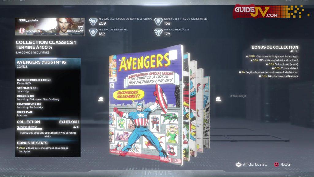 marvels-avengers-comics-2020-09-24-09h49m14s905