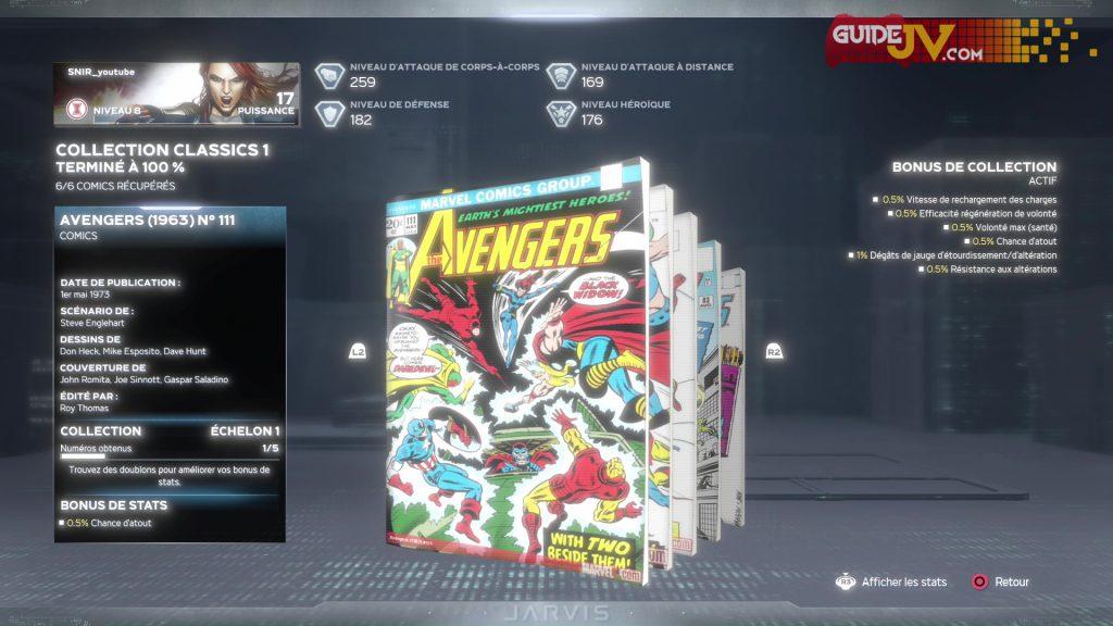 marvels-avengers-comics-2020-09-24-09h49m19s025