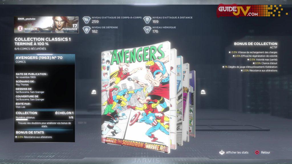 marvels-avengers-comics-2020-09-24-09h49m24s028