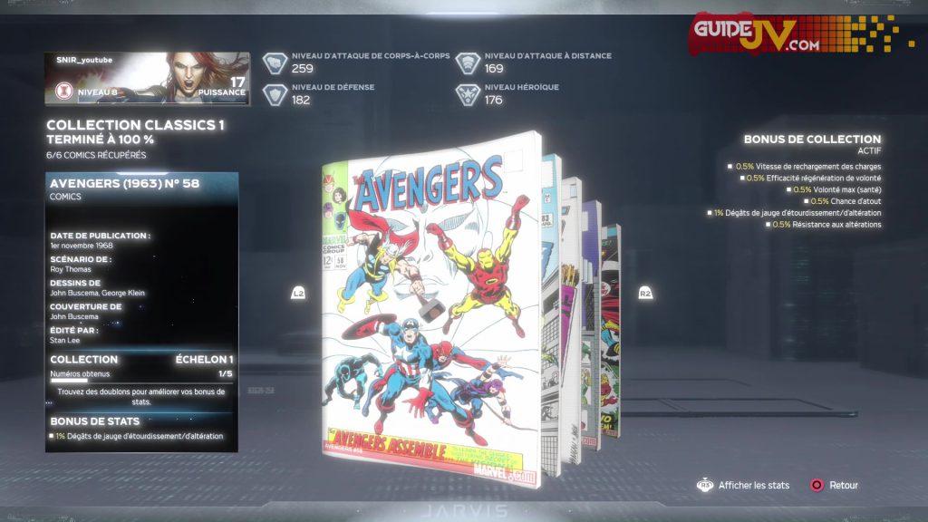 marvels-avengers-comics-2020-09-24-09h49m36s533