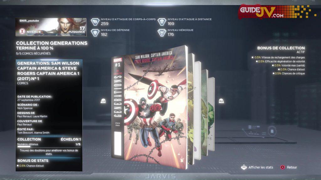 marvels-avengers-comics-2020-09-24-09h51m44s780