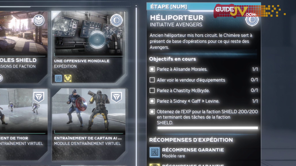 marvels-avengers-expedition-avengers-emblematiques-soluce-gloire-passee_02