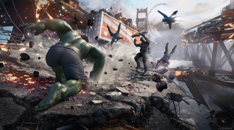 marvels-avengers-ps4-ps5-xbox-test-fr