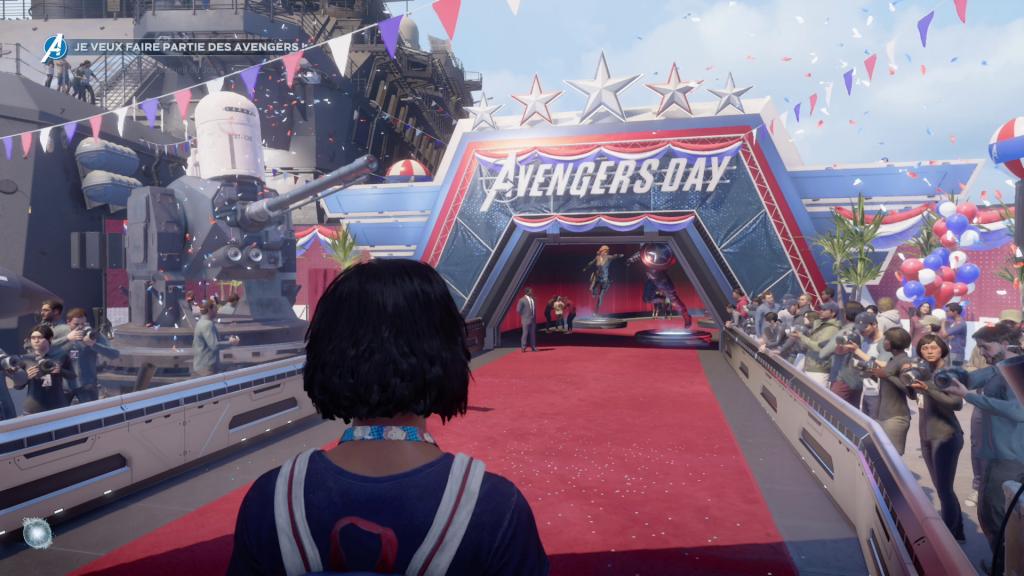 marvels-avengers-test-fr-01