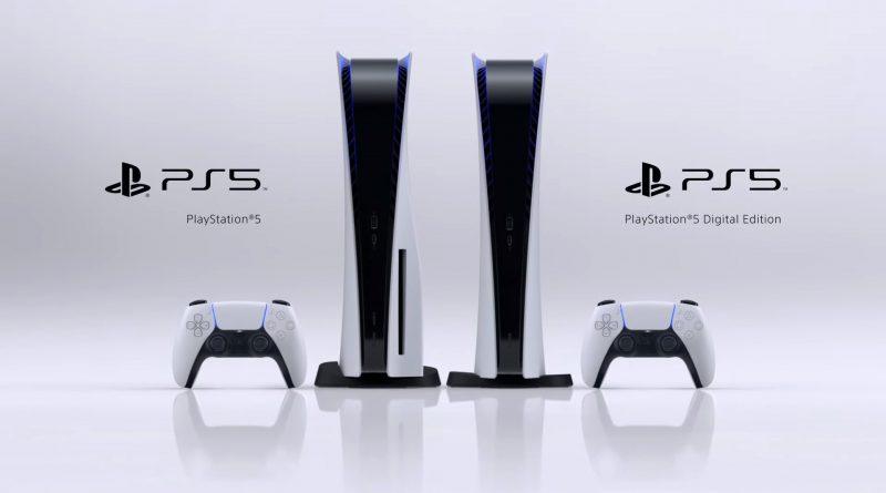 ps5-playstation-5-precommande-prix-date-disponibilité-magasin