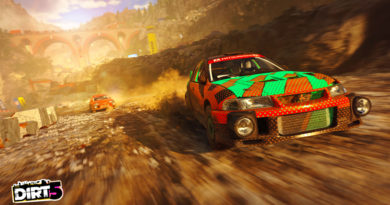 dirt-5-date-sortie-prix-trailer-ps4-ps5-xbox-one-series-pc