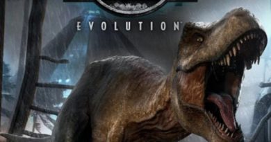 jurassic-world-evolution-date-sortie-prix-trailer-ps4-xbox-one-switch-pc