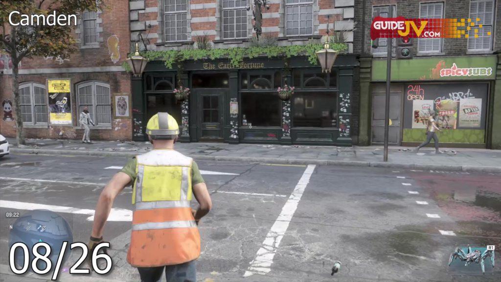 watch-dogs-legion-gueule-de-bois-boire-verre-bar-pub-emplacement-00031