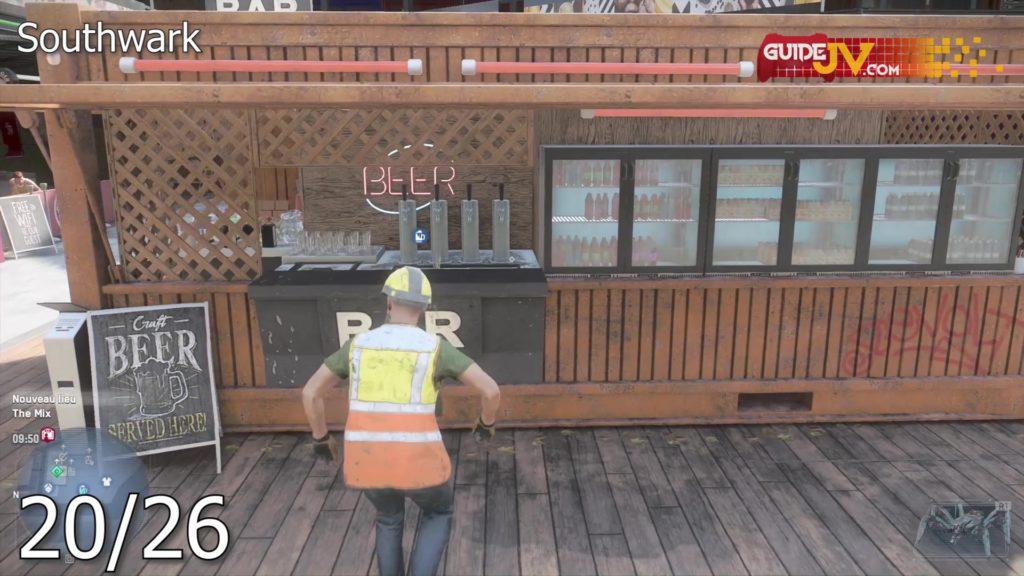 watch-dogs-legion-gueule-de-bois-boire-verre-bar-pub-emplacement-00085